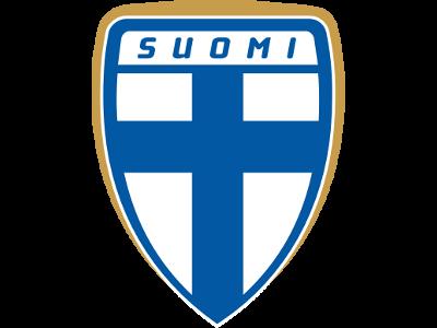 suomen pallolliitto torneopal
