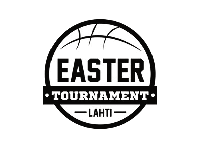 easter tournament lahti