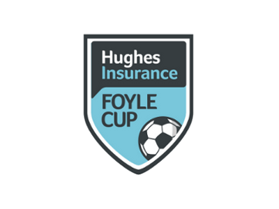 foyle cup torneopal
