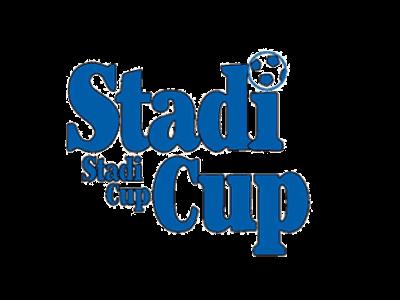 stadi cup 2018